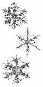 Tumblr Transparent Snowflake | Car Interior Design