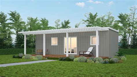 tiny bathroom designs 1 or 2 brm transportable cabin 10m x 3m 251pw quot rent to buy quot