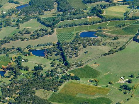fileadelaide hills aerialjpg wikimedia commons