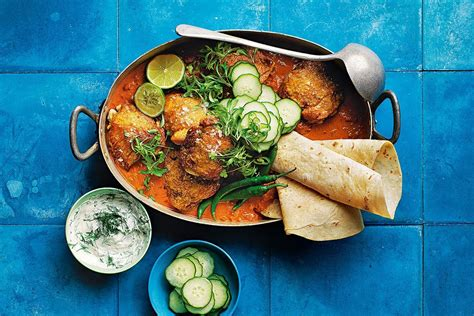 The easiest butter chicken recipe you'll ever make ...