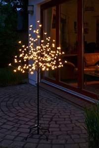 Sakura Baum Kaufen : kirschbl tenbaum sakura baum lichterbaum kirschbaum 180 led licht bl ten 150 cm haushaltswaren ~ Frokenaadalensverden.com Haus und Dekorationen