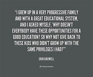 Erin Gruwell Quotes. QuotesGram | Admirable Men and Women ...