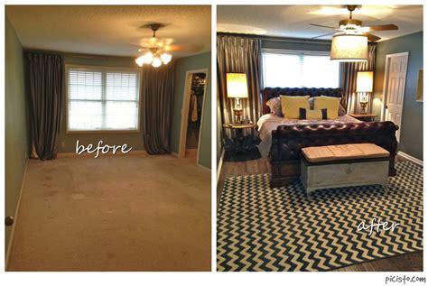 bedroom    bella tucker decorative finishes