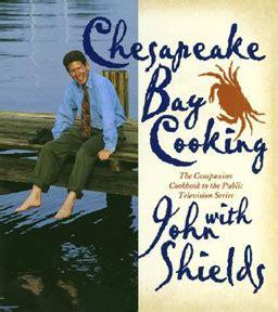 maryland cookbooks cbs baltimore