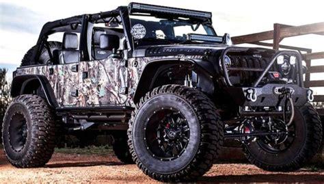 monster energy jeep jeep custom wheels