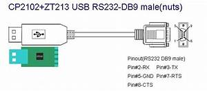 Aliexpress Com   Buy 15cm  Usb Rs232 To Db9 Male Serial