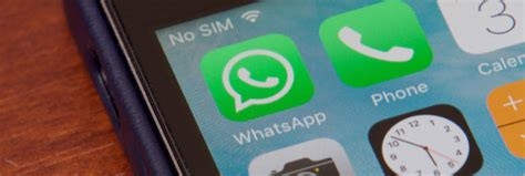 what s up with whatsapp on blackberry and windows phone ars technica