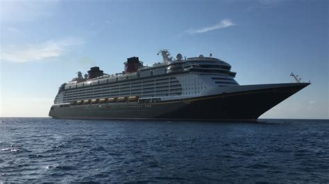 missing disney cruise member missing cruise ship crew