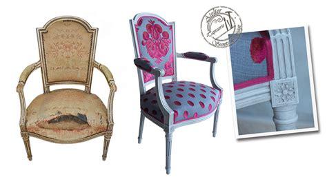 tissus ameublement fauteuil ancien tissus ameublement fauteuil ancien 28 images fauteuil ancien voltaire revisit 233 beige