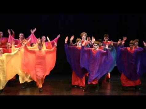 57 best images about eurythmy on rounding