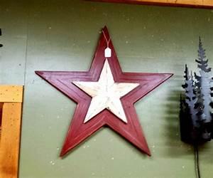 Best 25 Wooden Stars Ideas On Pinterest Wood Stars Christmas Wood