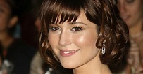 Mary Elizabeth Winstead Biography and Photos - Girls Idols Wallpapers and Biography