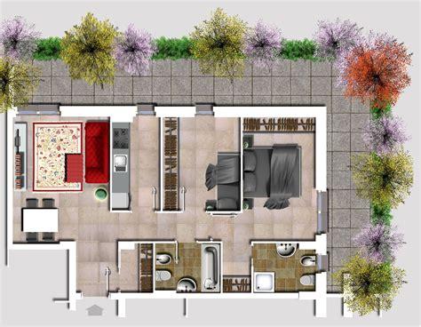 appartamenti in affitto roma immobiliare it appartamenti in affitto a roma est nel complesso