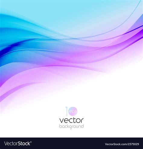 brochure template flyer design vector background  word