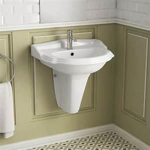 lavabo salle de bain retro stunning lavabo double vasque With meuble sous lavabo ancien 13 cuisine amp salle de bain