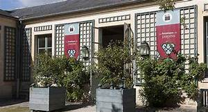 Boutique Chateau De Versailles : les jardins bienvenue au ch teau de versailles ~ Dailycaller-alerts.com Idées de Décoration