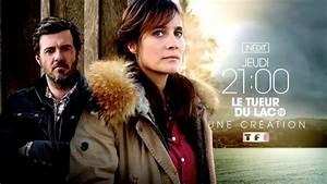 Le Tueur Du Lac En Replay : ce soir la t l le tueur du lac pisodes 5 et 6 sur tf1 stars actu ~ Maxctalentgroup.com Avis de Voitures