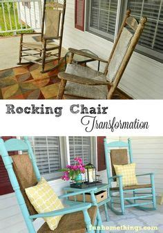 shabby chic rocking chair country things i rocking chairs and shabby