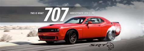 Dodge 707 Hp Hellcat Price by Chrysler Reveals 707 Horsepower Dodge Challenger Wpmt Fox43