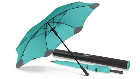 Best umbrella 2020: Stay dry in style from just £9 ...