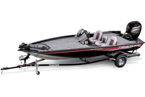 Bass Tracker Boats Website by 2016 Tracker Pro Team 195 Txw Tinboats Net