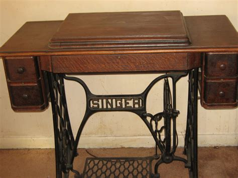 sewing cabinets for sale antique singer sewing machine cabinet value antique