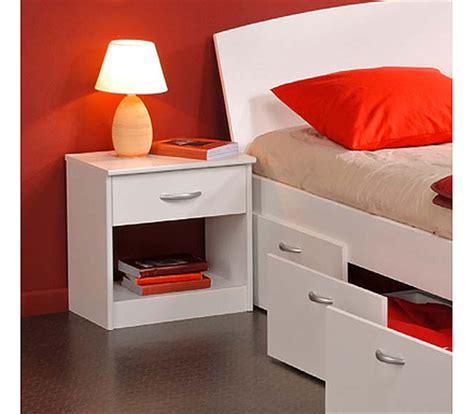paris bedroom furniture