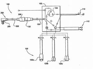 Patent Us20040248462