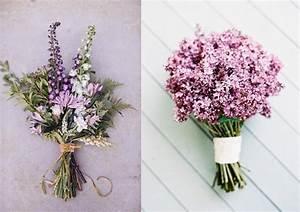 Blumen Im November : 14 ideen f r euren brautstrau und welche blumen wann ~ Lizthompson.info Haus und Dekorationen