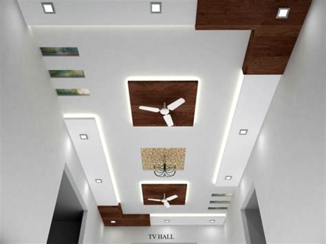 gypsum false ceiling  hyderabad uppal  bombay