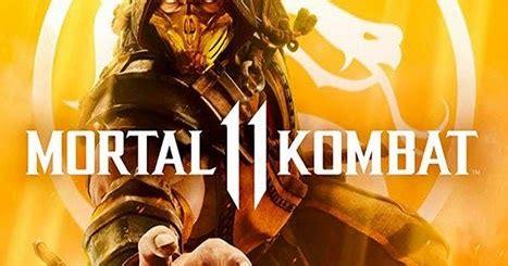 Seumur hidupnya, cole young tak pernah menyadari warisan dan silsilah keluarganya yang tersembunyi. Mortal Kombat 11 (2019) Sub Indonesia Full Movie - Duniafilm