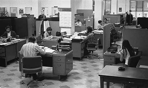 bureau central d archives militaires bureau d aide sociale 28 images bureau central d aide