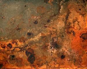 File:Rust and dirt.jpg