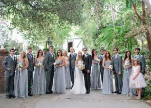bridesmaid and groomsmen bridesmaid dresses what should brides care about tulle chantilly wedding