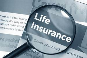 Top 5 Non-Medical Factors That Affect Your Life Insurance ...