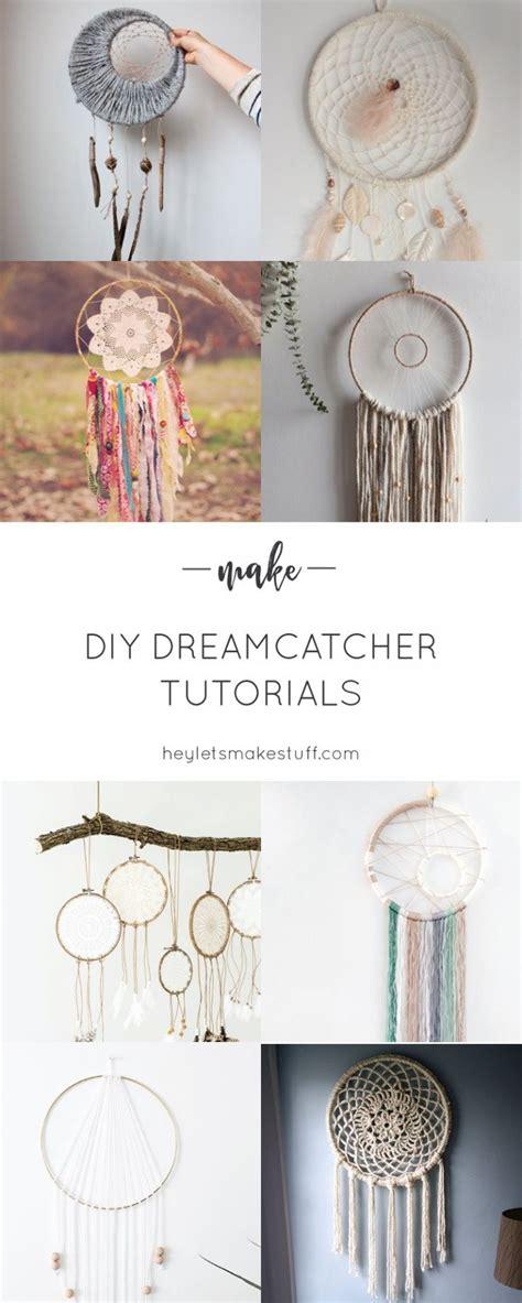 Diy Bedroom Gifts by Best 25 Diy Catcher Ideas On
