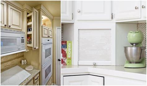small kitchen design houzz 10 consejos para que tu cocina parezca m 225 s grande 5432