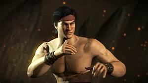 News - Pagina 2 di 38 - Inside Mortal Kombat