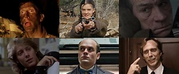 In Character: the Cast of The Homesman | And So It Begins...
