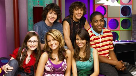 spears jamie lynn zoey 101 nickelodeon nickalive reason cast characters stars nostalgic throwback pacific setting academy taking coast record