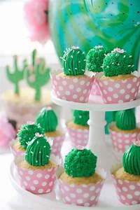 Green Birthday Cupcake | www.pixshark.com - Images ...