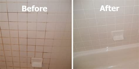 regrouting company  central  jersey  grout medic