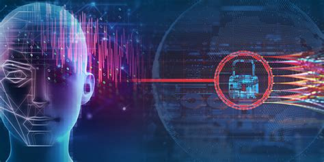 protecting artificial intelligence  big data