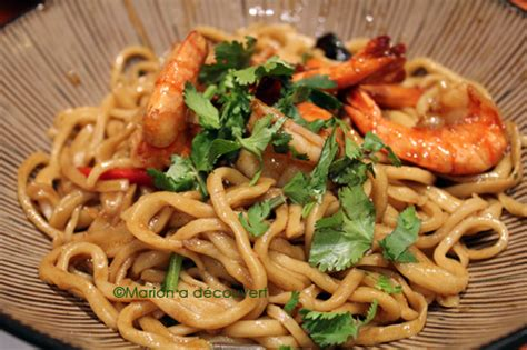 les pates vivantes les p 226 tes vivantes destination la chine au d 233 part de recettes de cuisine de marion flipo