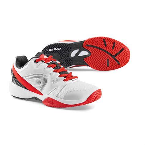 head nitro junior tennis shoes sweatbandcom