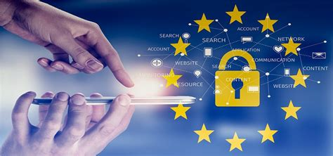 photo general regulation protection data gdpr
