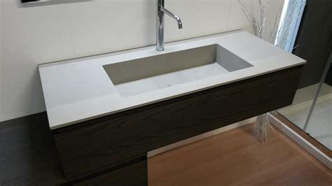 arredo bagno idea idea cubik design legno arredo bagno a prezzi scontati