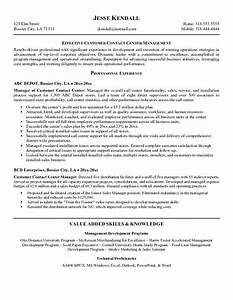 call center resume whitneyport dailycom With call center agent resume