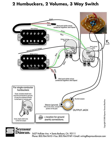 prs rotary switch wiring diagram circuit and schematics