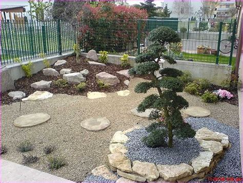 Landscaping Ideas For Small Front Yards Without Grass